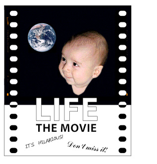 Life_the_movie2