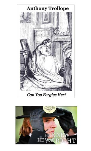 Trollope_on_forgiveness2
