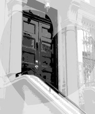 Brownstone_grey_2_3