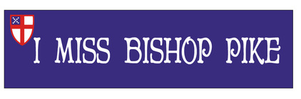 Bumper_sticker_pike