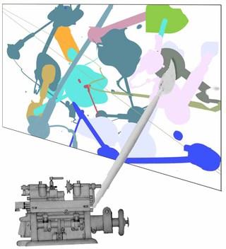 Creative_machine_2