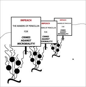 Crimes_against_microbes_3