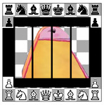 Dilys_caged_chess_2