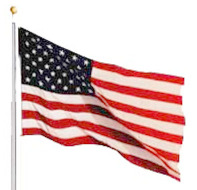 Flag_4th_of_july_1