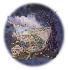 Jerusalem_painting_1