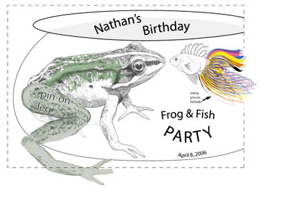 Kathy_birthday_frog_for_print_bowl_trans_1
