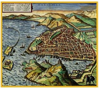 Marseilles_map