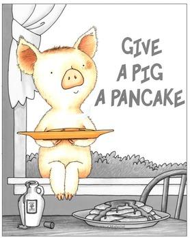 Pig_cute