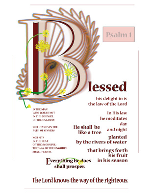 Psalm_1_cleaned_up_1
