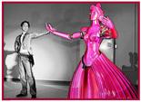 R2d2_dancing_robot_1