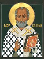 Saint_nicholas_1