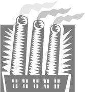 Smokestacks2_1